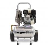 Benzínový kompresor Engine Air EA5-3,5-20RP