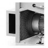 Pístový kompresor Clean Air CNR-5,5-FT