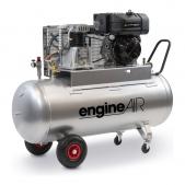 Dieselový kompresor Engine Air EA6-5,2-270CD