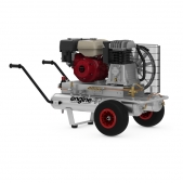 Benzínový kompresor Engine Air EA9-6,2-2x17CP