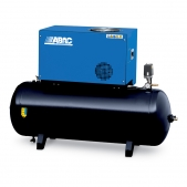 Odhlučněný kompresor Silent Line SLN-4-500FT