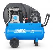 Pístový kompresor Pro Line A29B-1,5-50CM