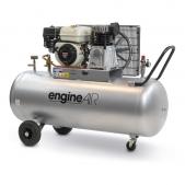 Benzínový kompresor Engine Air EA5-3,5-200CP