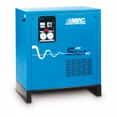 Odhlučněný kompresor Silent Line A29B-1,5-27TZ