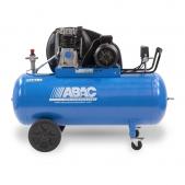 Pístový kompresor Pro Line A49B-4-500CT
