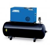Odhlučněný kompresor Silent Line SLN-5,5-500FTHX