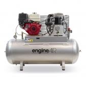 Benzínový kompresor Engine Air EA12-8,7-270FP
