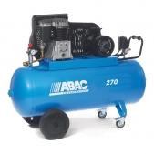 Pístový kompresor Pro Line B70-5,5-270CT