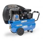 Pístový kompresor Pro Line A29B-1,5-27CM