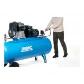 Pístový kompresor Pro Line B70-5,5-500CT