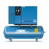 Odhlučněný kompresor Silent LN B59-4-500L2TXD