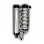 Dentální kompresor Clean Air CLR-1,5-50M