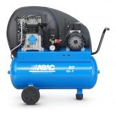 Pístový kompresor Pro Line A29-1,5-27CM