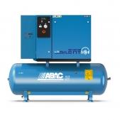 Odhlučněný kompresor Silent LN B70-7,5-500L2TD