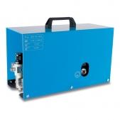 Odhlučněný kompresor Silent Mini AM20-1,5RM