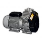 Dentální kompresor Clean Air CLR-1,1-25MD