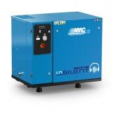 Odhlučněný kompresor Silent LN B60-5,5-L2TX