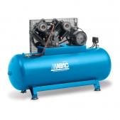 Pístový kompresor Pro Line CA1-5,5-270FT