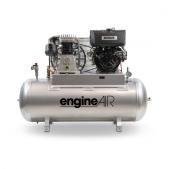 Dieselový kompresor Engine Air EA10-7,5-270FD