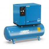 Odhlučněný kompresor Silent LN B59-4-500L2T