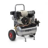 Benzínový kompresor Engine Air EA4-3,5-22RP