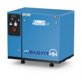 Odhlučněný kompresor Silent LN B70-7,5-L2T