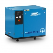 Odhlučněný kompresor Silent LN B59-4-L2TX