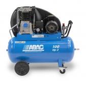 Pístový kompresor Pro Line A49B-2,2-100CT