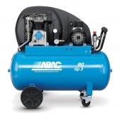 Pístový kompresor Pro Line A29B-1,5-90CM