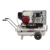 Benzínový kompresor Engine Air EA6-4,3-50CP