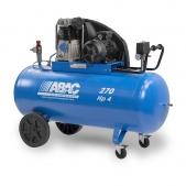 Pístový kompresor Pro Line A49B-3-270CM