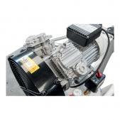Dentální kompresor Clean Air CLR-1,5-30MDS
