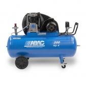 Pístový kompresor Pro Line A49B-3-200CT