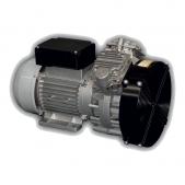 Dentální kompresor Clean Air CLR-1,1-50M