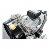 Dentální kompresor Clean Air CLR-1,1-30MDS