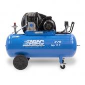 Pístový kompresor Pro Line A49B-4-270CT
